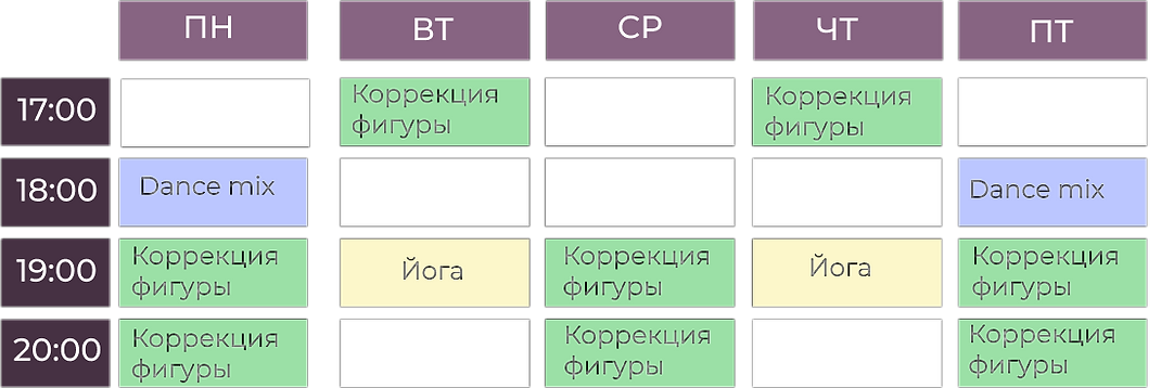 Group%202_edited.png