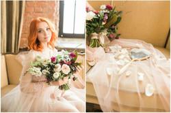 PicMonkey-Collage-невеста-1024x683 (1)