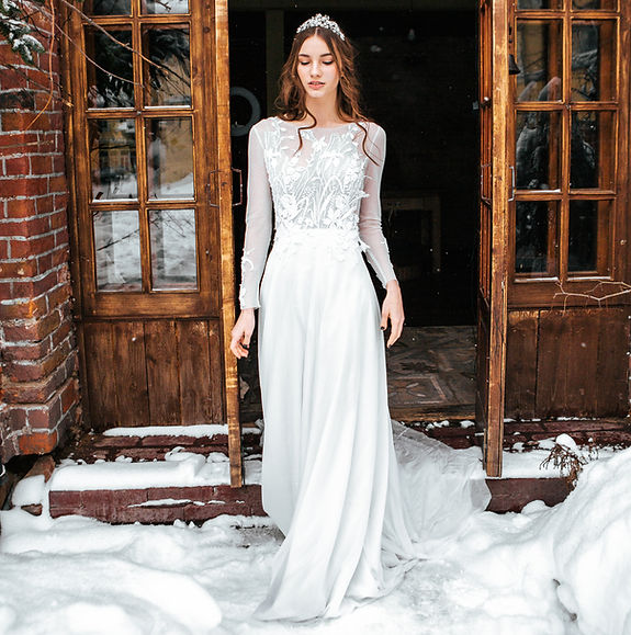 brides 038.jpg