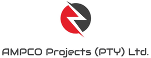 AMPCO PROJECTS.bmp
