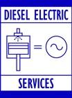 DIESEL ELECTRIC.bmp