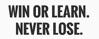 win-or-learn-never-lose-863615.png