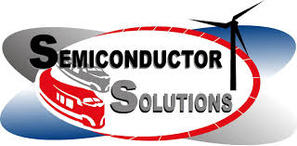 SEMICONDUCTOR SOLUTIONS.jpg