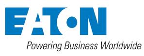 Eaton_Logo_blue.bmp