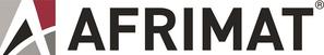 Afrimat Logo.bmp