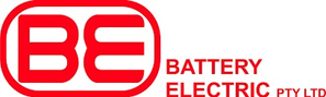 Battery Electric.bmp