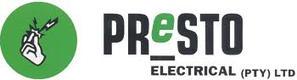 Presto Electrical.jpg