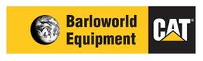 Barloworld Equipment.bmp