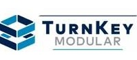 TURNKEY MODULAR.bmp