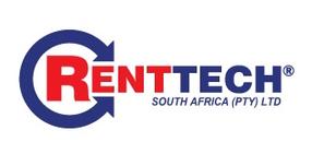 Renttech South Africa.bmp