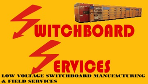 Switchboard Services.bmp