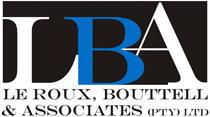 Le Roux Bouttell.jpg