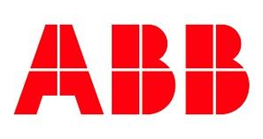 ABB Logo.bmp