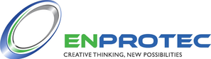 Enprotec-Logo.bmp