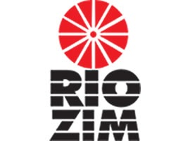 Rio Zim Limited.bmp