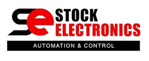 Stock Electronics.bmp