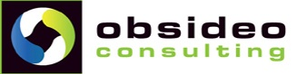 Obsideo Consulting.bmp
