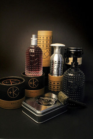 ck products 2.jpg