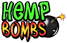 cropped-hemp-bombs-logo-TM.png