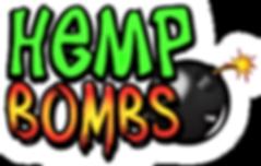 cropped-hemp-bombs-logo-TM.png