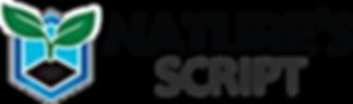 Natures-Script-Logo.png