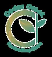 Cedar Creek CBD Logo