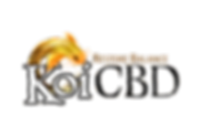 koi-cbd-coupon_featured-image.png