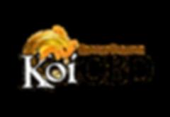 koi-cbd-coupon_featured-image.png
