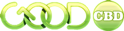 Good CBD Logo