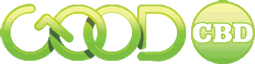 Good CBD Logo