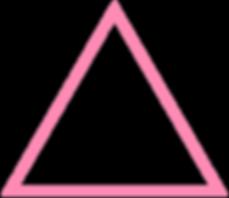 Dreieck%20pink%20png%20normal_edited.png
