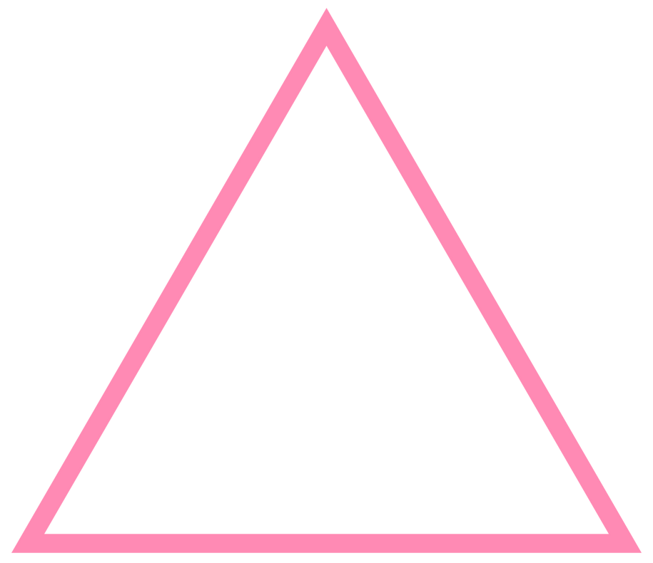 Dreieck%20pink%20png%20normal_edited.png