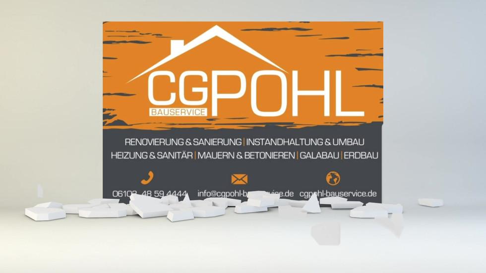 CGPohl