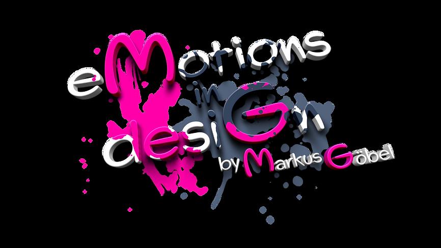 Splatter Animation2 (0-00-05-19)_1.png
