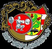 KSV Logo digitalisiertestt.png