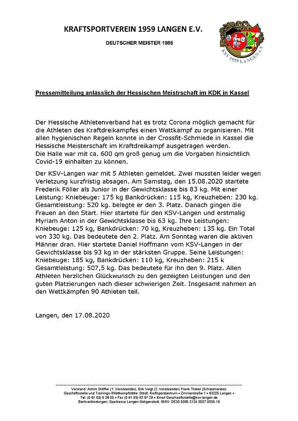 Pressmitteilung KSV - 05.2020.jpg