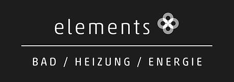 elements-logo-negativ_QUERFORMAT_ORIGINA