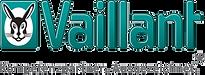 vai-kp-logo-cmyk-dina2-110-260284-format