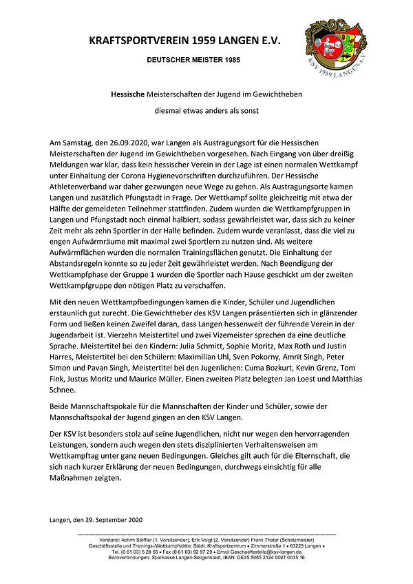 Pressemitteilung_KSV Langen_06_2020.jpg