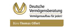 sponsor_dvag-olfert.png