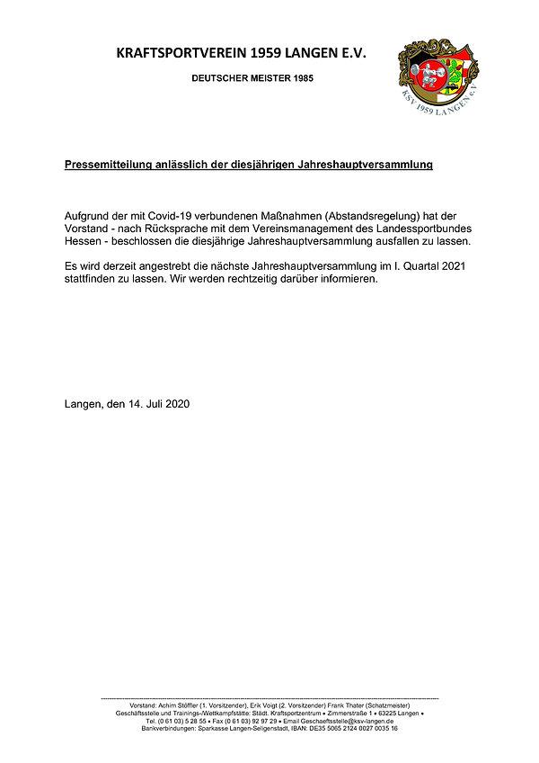Pressemitteilung_KSV Langen_04_2020.jpg