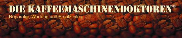 Kaffeemaschinendoktoren_edited.jpg
