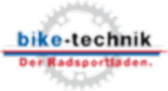 Logo_bike-technik_web.png
