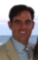 Conor Regan-Wilmington NC Attorney-The Regan Law Firm