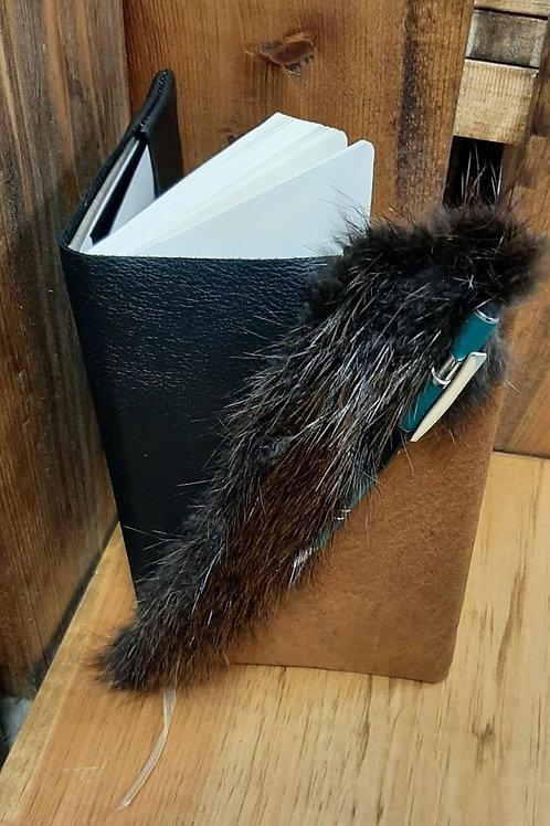 calepin-notebook