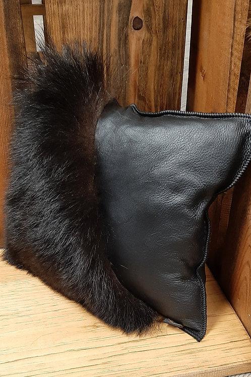 Coussin - pillow