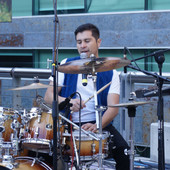 Evento Polpaico/ Yonkis Music