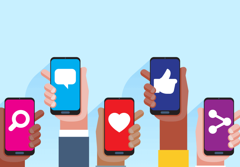 Social-Media-Usage.png