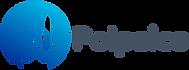 LogoPolpaico.png
