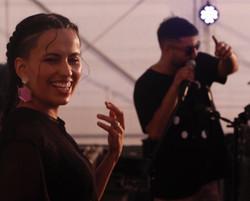 Festival Desierto Sonoro